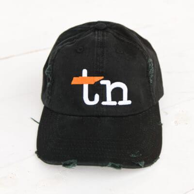 TN Typewriter Cap aeb4d89df27a